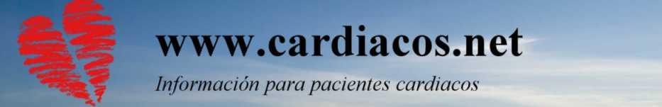 Cardiacos.net